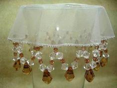 cobre jarras on pinterest - Pesquisa Google