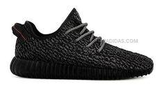 http://www.topadidas.com/b35305-adidas-yeezy-boost-350-pirate-black-shoes-menswomens.html Only$84.00 B35305 ADIDAS YEEZY BOOST 350 PIRATE BLACK #SHOES MENS/WOMENS Free Shipping!