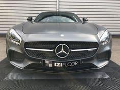 Mercedes Benz Logo, Vehicles, Paving Slabs, Car, Vehicle, Tools
