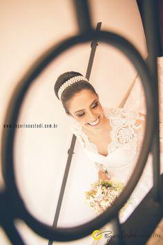 https://flic.kr/p/qWGE9J | Fernanda e Vicente_Cerimonia-300 | Making of Fernanda