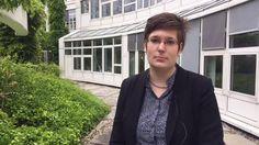 Am Sonntag wählt Schleswig-Holstein. Gelingt der CDU ein Regierungswechsel? Und schafft es die AfD in den Landtag? Stellen Sie Ihre Fragen an F.A.Z.-Redakteurin Mona Jaeger jetzt live.