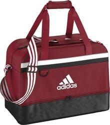 Adidas Tiro15 TB S13307 Gym Bag, Adidas, Bags, Fashion, Handbags, Moda, Dime Bags, Fasion, Totes