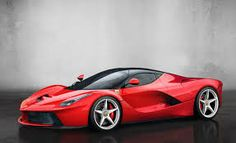 2014 fast cars - Google Search