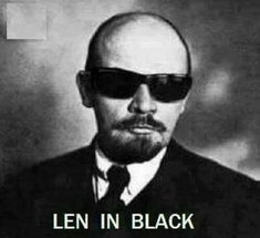 Embarking on a study of the Russian revolutionary's long years in exile, Helen Rappaport unveiled the strangely compelling and sometimes surprising private life of a man English Jokes, Me Too Meme, Funny Cute, Memes, Mens Sunglasses, Display, History, Black, Style