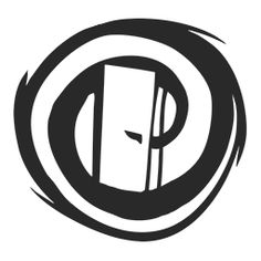 warpdoor_logo_placeholder.png (256×256)