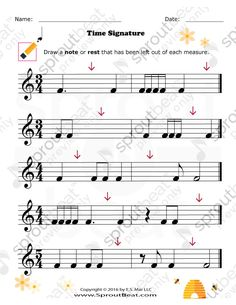 that is also the same with piano playing. The piano is a very special musical instrument and almost every individual desire to play it. Piano Lessons For Beginners, Music Lessons For Kids, Music Math, Music Classroom, Ancient Music, Music Theory Worksheets, Middle School Music, Face The Music, Level 5