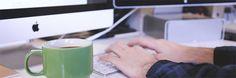 Cómo Empezar un Negocio Pequeño en Internet?