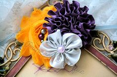 Hey, I found this really awesome Etsy listing at https://www.etsy.com/listing/187334747/x-berry-sunset-headband-couture-headband