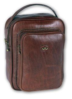 Borsetto Backpacks, Bags, Fashion, Handbags, Moda, Fashion Styles, Backpack, Fashion Illustrations, Backpacker