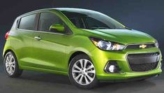 2019 Chevrolet Spark Activ 2019 Chevrolet Spark Activ welcome to our sitechevymodel.com chevy offers a diverse line-up of cars, coupes, …