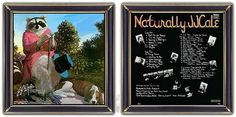 ♫ J.J. Cale - Naturally (1971) debut album - Album Art: painting by Rabon. http://www.selected4u.net/caa/jjcale/naturally/play.html