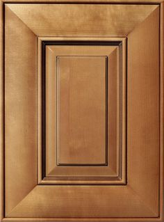 Domain Cabinets Direct, Inc. - RTA, Ready to Assemble Cabinets Cabinets Direct, Cabinets For Sale, Ready To Assemble Cabinets, Bamboo Cabinets, Shaker Kitchen Cabinets, Cabinet Making, Raised Panel, New Homes, Wood