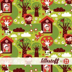 http://www.minimenschundco.com/WebRoot/Store20/Shops/62615212/4F74/AD28/03BD/1A92/F11E/C0A8/2935/075C/littleredridinghood_lillestoff.png