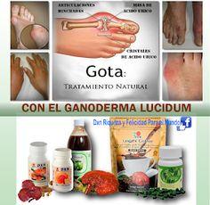 Gota, Growing Up, Desktop, Super Foods, Health Products, Alkaline Foods, Spirulina, Cooking Tips