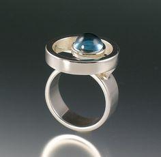 NEW slider ring   Flickr - Photo Sharing!
