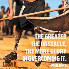 Running quotes / obstacle quotes / motivation quotes / theme races / tough Mudder / just do it / powerful images Running Inspiration, Fitness Inspiration, Obstacle Quotes, I Hate Running, Motivational Quotes, Inspirational Quotes, Tough Mudder, Running Quotes, Weight Loss Secrets