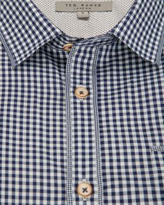 a6b03deaab0211 160 Best checks shirts images