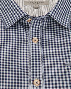 05446660666 244 Best shirt images