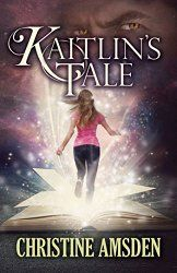 3 Stars As a rule, Idon't start a book series in the middle and while this, at the end of the day, is a well-written book, there's nothing about the blurb for Kaitlin's Tale that mentions it…