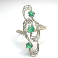 The 87 Best Rings Images On Pinterest In 2018 Jewelry Rings And
