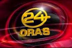 24 Oras February 22, 2016 Monday — 2.22.2016 , 24 Oras , Featured , February 22 , GMA 7 Kapuso , Monday , News — Pinoy TV Show