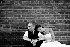 Wedding photography by Red Bird Hills