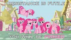 9086 - applejack fluttershy my_little_pony_friendship_is_magic pinkie_pie rainbow_dash rarity tagme twilight_sparkle.jpeg (500×281)
