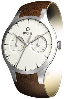 Obaku - Horloge.info