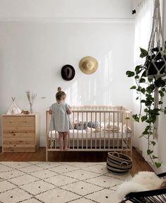 Dream Nursery