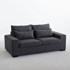 ef92c89d0fdb8acba9187c80461e3975  couch sons Résultat Supérieur 50 Bon Marché Canapé Double Angle Convertible Image 2017 Zat3