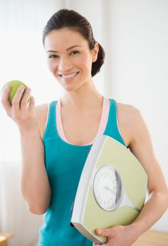 A great website for weekly resources on beauty, weight loss and all sorts of cosmetic procedures.