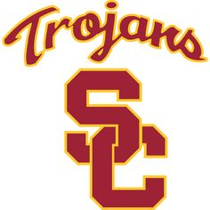 USC football: Zach Banner announces he will play for Trojans Football Ticket, College Football, Football Team, Team 8, Zach Banner, Basketball Shorts Girls, Baseball Shoes, Basketball Rules, Basketball Tickets