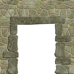 Stone Doorway Brick Archway, Seamless Textures, Textures Patterns, Mirror, Stone, Doorway, Zbrush, Vectors, Design