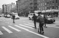 """Ok the last guy the one on the scooter is inevitably thinking """"weeeee"""" #filmphotography #35mm #35mmfilm #buyfilmnotmegapixels #analog #film #filmisnotdead #filmisalive #filmcamera #nofilters #analogue #filmcommunity #pointandshoot #filmphoto  #filmfeed #pic  #photooftheday #instagood #picoftheday #instadaily  #weee"""