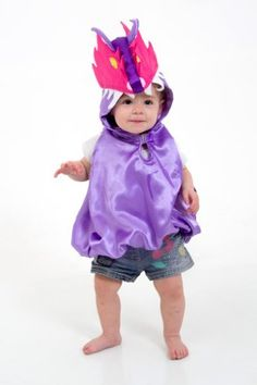 14 Best Halloween Images Costumes Halloween Crafts Halloween Makeup