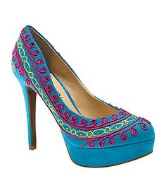 Gianni Bini summer 2013 collection. So beautiful!