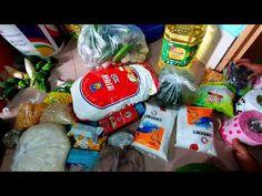 কেন এত দিন ব্লগ করতে পারলামনা আর কাদের নাম বললাম Snack Recipes, Snacks, Color Of Life, Chips, Food, Snack Mix Recipes, Appetizer Recipes, Potato Chip, Potato Chips