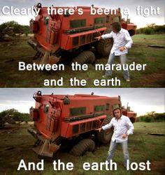 top gear Car Memes, Funny Memes, Jokes, Seinfeld, South Park, Top Gear Funny, Stupid Funny, Hilarious, Top Gear Bbc