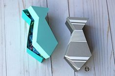 Diy Father's Day Gifts, Great Father's Day Gifts, Diy Gift Box, Father's Day Diy, Diy Box, Gifts For Dad, Fathers Day Crafts, Diy Birthday, Box Design