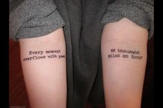 Mother Daughter Tattoo Quotes 3597.jpg