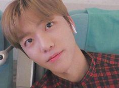 this is jaemin Nct Dream Jaemin, Lucas Nct, Nct Taeyong, Na Jaemin, Love At First Sight, Winwin, Boyfriend Material, K Idols, Jaehyun