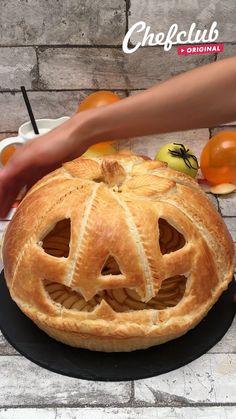 Halloween Desserts, Halloween Food For Party, Halloween Recipe, Halloween Nails, Halloween Crafts, Halloween Makeup, Halloween Costumes, Halloween Decorations, Halloween Buffet