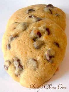 Find This Pin And More On Cookie Bar Recipes By Carolwiley