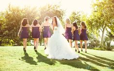 southern country weddings   Photography – Las Vegas, Southern California and Destination Wedding ...