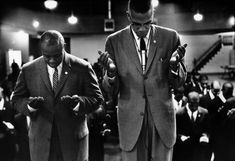 How Gordon Parks' Photographs Implored White America to See Black ...