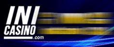 www.bebasbookie.com