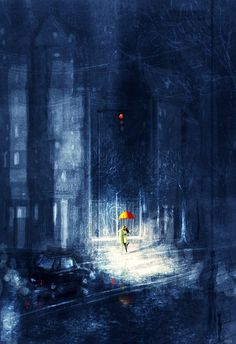 It's all there! by PascalCampion