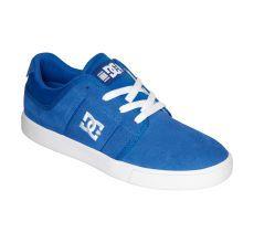 Men's Rob Dyrdek Grand Shoes - DC Shoes