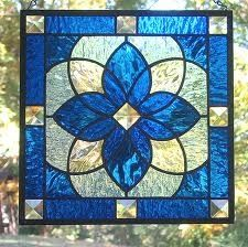 floral stained glass - Pesquisa do Google