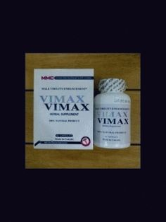 vimax penis enlargement expert comparison and review ideas abt